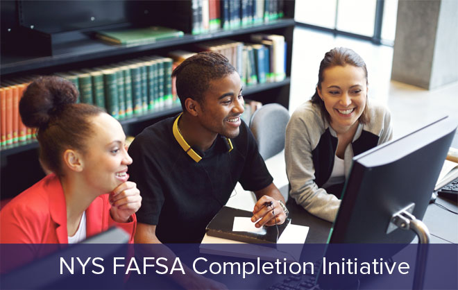 fafsa completion 660